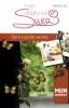 <b>Ria  Maes</b>,Sara Sara`s grote verlies volume 33