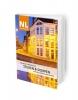 ,NL Waterland reisgids Nederland