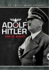 <b>Felix  West</b>,Adolf Hitler aan de macht