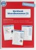 ,Werkboek Woordbenoemen Grammatica deel 3 Groep 5 en 6