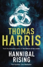 Harris, Thomas Hannibal Rising