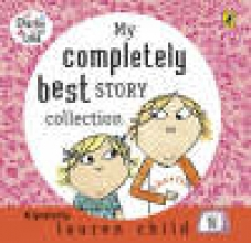 Child, Lauren My Completely Best Story Collection