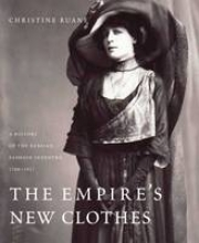 Christine,Ruane Empire`s New Clothes