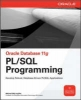 McLaughlin, Michael,Oracle Database 11g PL/SQL Programming