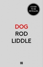 Rod Liddle Dog