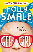 Holly,Smale Sunny Side up