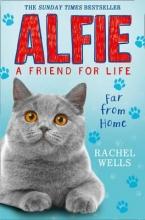 Wells, Rachel Alfie Far from Home