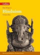 Tristan Elby Hinduism
