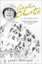 Morgan, Janet Agatha Christie