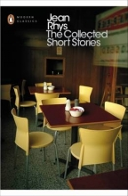Rhys, Jean Collected Short Stories