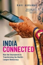 Agrawal, Ravi India Connected