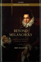 Sullivan, Erin Beyond Melancholy