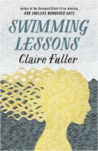 Fuller, Claire Swimming Lessons