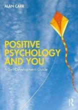 Alan Carr Positive Psychology and You