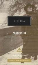 Byatt, A. S. Possession