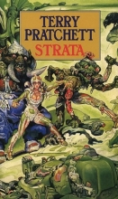 Terry,Pratchett Strata