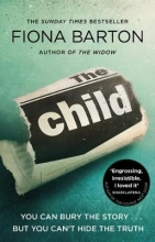 Fiona Barton, The Child