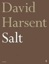 Harsent, David Salt