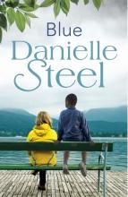 Steel, Daniel Blue