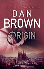 Brown, Dan Origin