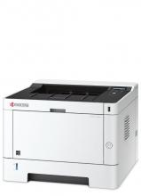 , Laserprinter Kyocera Ecosys P2040DW