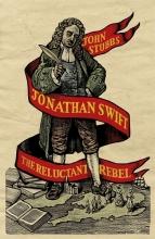 Stubbs, John Jonathan Swift