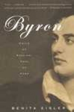 Eisler, Benita Byron