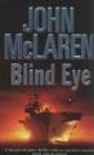 McLaren, John Blind Eye