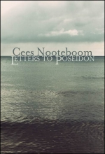 Nooteboom, Cees Letters to Poseidon