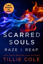 Cole, Tillie Raze & Reap