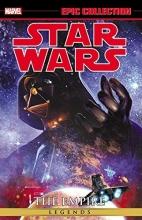 Haden,Blackman/ Alessio,A. Star Wars Legends