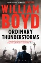 Boyd, William Ordinary Thunderstorms