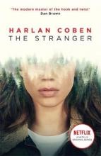 Harlan Coben , The Stranger