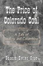Ogle, George E. The Price of Colorado Coal