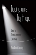 Lockridge, Aisha Damali Tipping on a Tightrope