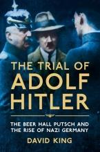 David,King Trial of Adolf Hitler