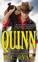 Ryan, R. C. Quinn