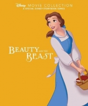 Disney Movie Collection: Beauty and the Beast