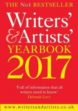 Writers` & Artists` Yearbook