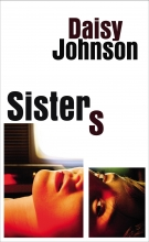 Daisy Johnson, Sisters