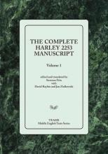 Fein, Susanna Complete Harley 2253 Manuscript