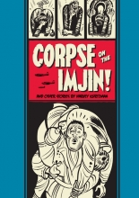 Kurtzman, Harvey Corpse on the Imjin and Other Stories