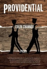 Channer, Colin Providential