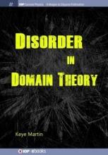 Keye Martin Disorder in Domain Theory