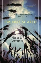 Ammaniti, Niccolò I`m Not Scared