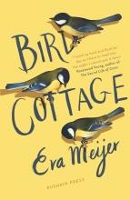Eva Meijer,   Antoinette Fawcett Bird Cottage