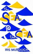 Murdoch, Iris Sea, The Sea (Vintage Summer)