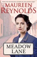 Reynolds, Maureen Meadow Lane