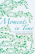 Roger Mumby-Croft Moments in Time