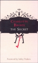 Bronte, Charlotte The Secret